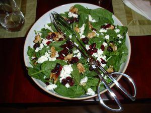 1060069_salad