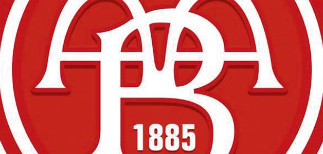 AaB_logo06_4F_OK