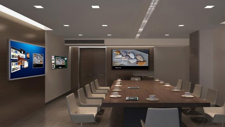 BC - SS interior-design-828545_1280