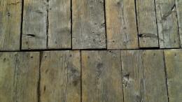 BC SS wood-floor-327077_1280