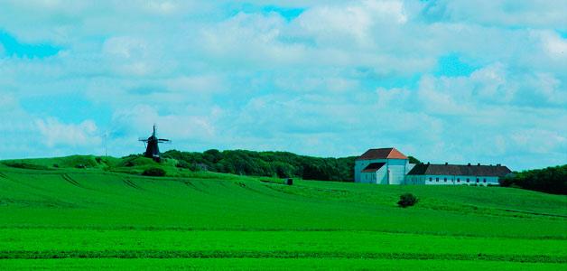 Boerglum_kloster