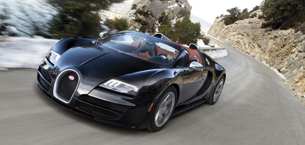 Bugatti_Vitesse