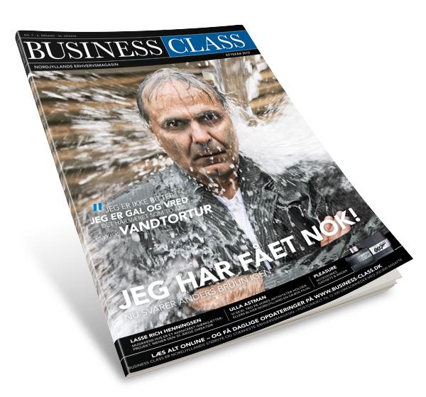 Business_Class_2012_07_WEB