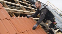 Cembrit 2 - Bedste vinter for byggevirksomheder (1)