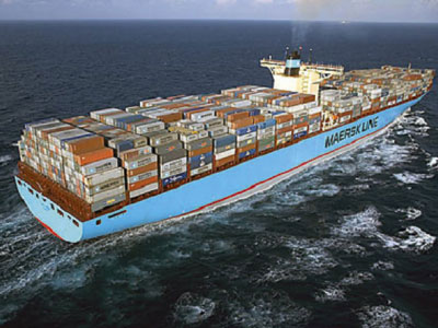 Emma_Maersk