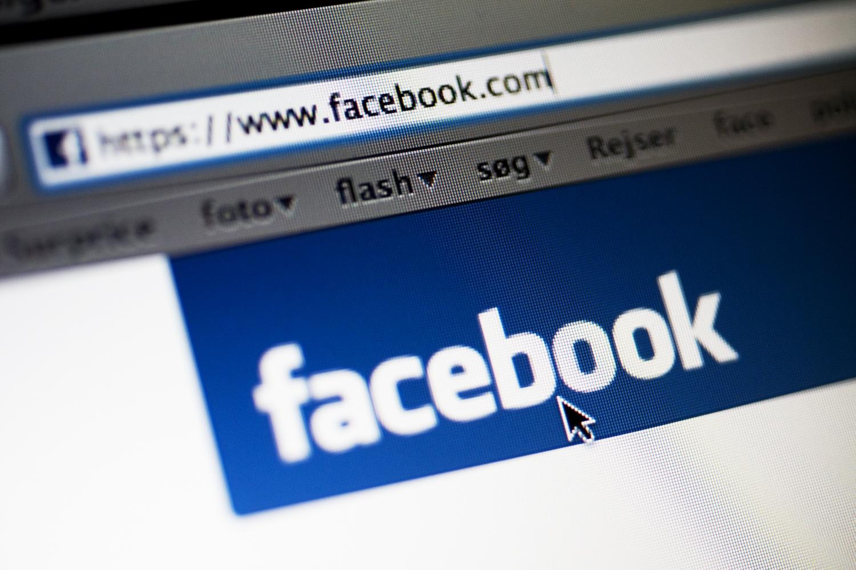 søg venner facebook Jammerbugt
