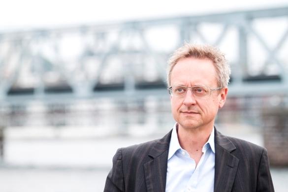 Henrik Dahl 1