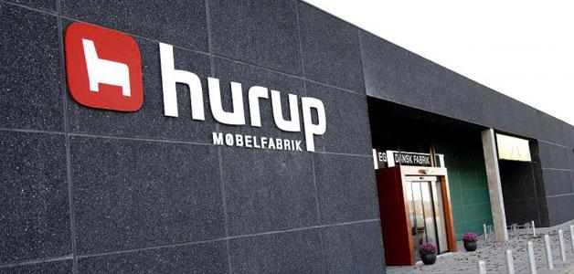 Hurup_Mobelfabrik_OK