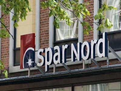 Spar_Nord