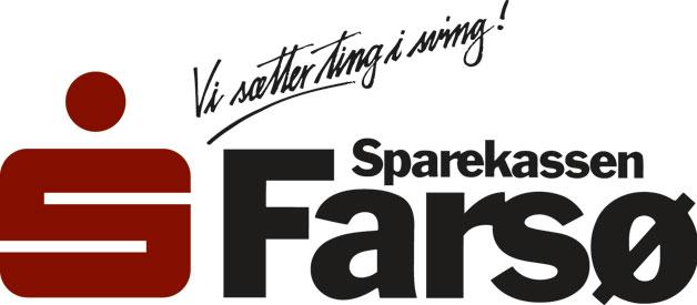 Sparekassen-Farsø