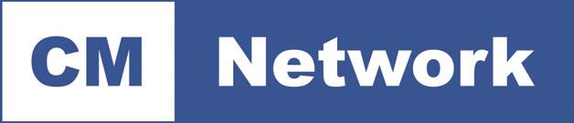 cm_network