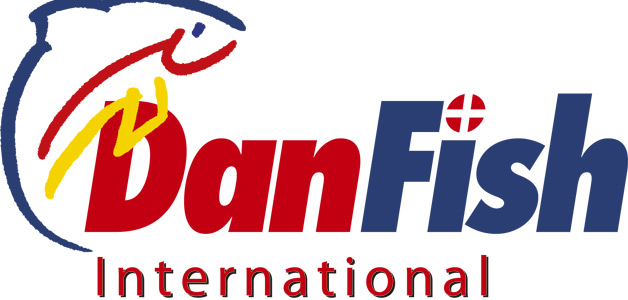danfish-logo