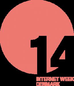 iwdk-logos-udvalgte_iwdk big 14 red