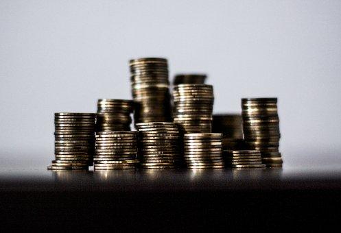 money-1685930__340