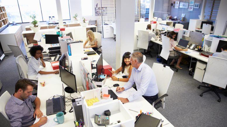 rumas-og-sensetik-business-class-dk