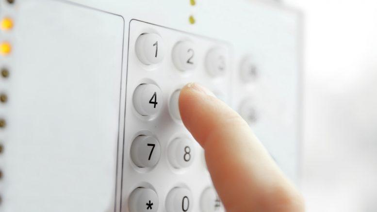 telesikring-afhentningsaffald-business-class-002
